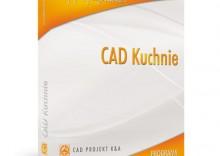 CAD Kuchnie Max 6.X