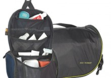 kosmetyczka ultralekka TL Hanging Toiletry Bag S Sea To Summit