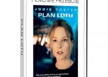 Film FP Plan Lotu DVD