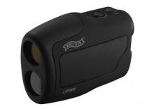 Dalmierz laserowy Walther LRF 600 SZYBKA DOSTAWA - ODBIERZ SPRZĘT NASTĘPNEGO DNIA - SPRAWDŹ SZCZEGÓŁY