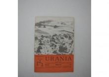 URANIA NR. 9.1977 R