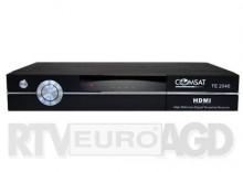 Comsat TE2040 HD- produkt w magazynie - szybka wysyłka! : Darmowa dostawa wszystkich produktów