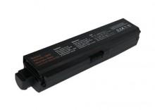 Bateria do laptopa TOSHIBA Satellite C655-S5340