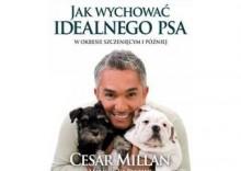 Jak wychować idealnego psa [opr. miękka]