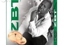 Zildjian ZBT Starter Pack