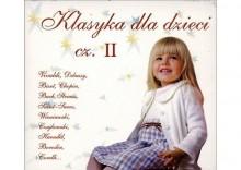 Klasyka dla dzieci cz.2