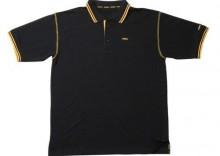 Polo shirt DWC5-001