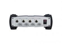 ICON NEO AMP - wzmacniacz słuchawkowy