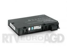 Whitenergy 6046 Fujitsu Amilo