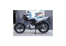 Motorower BARTON FIGHTER 50