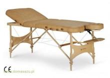 Składany stół do masażu GALLO PLUS