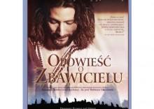 Opowieść O Zbawicielu, Dvd