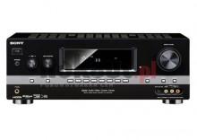Amplituner SONY STR-DH810