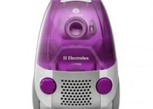 Odkurzacz Electrolux ZAM 6220