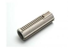 Tłok aluminiowy do PSG-1