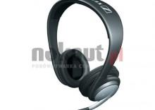 Słuchawki SENNHEISER PC 151