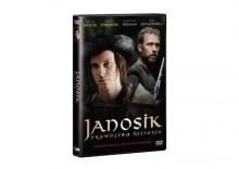 Janosik - prawdziwa historia
