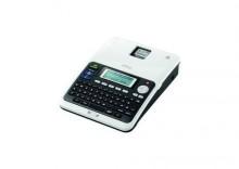 Drukarka etykiet P-touch PT-2030VP/EN 180dpi 10mm Brother PT2030VPYJ1