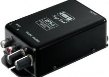Wzmacniacz słuchawkowy stereo IMG Stage Line HPR-6