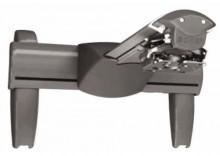 Wysięgnik do projektora teleskopowy - CHIEF WM210