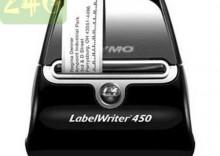 Drukarka etykiet LabelWriter 450