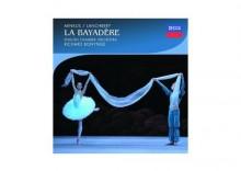 Ballet Edition - Minkus: La Bayadere