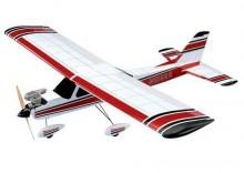 Cessna 40 Airline ARF semi scale