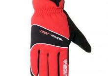 CHIBA zimowe rękawiczki GEL WINTER