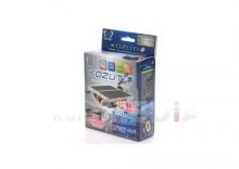 Scythe Kozuti CPU Cooler, s. 775/1155/1156/1366/AM2/AM2+/AM3