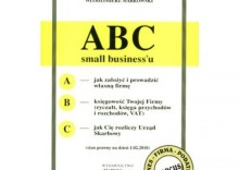 ABC small biznessu 2010