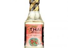 THAI HERITAGE 205g Ocet ryżowy