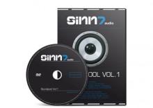 Płyta SINN7 SoundPool