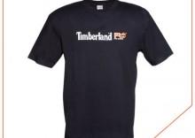 Koszulka Timberland PRO 306