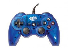 Joypad MADCATZ PS3 GamePad