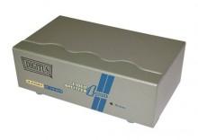 SPLITTER ELEKTRONICZNY 1xPC->16xVGA 400MHz
