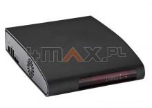 Emtec Odtwarzacz multimedialny MOVIE CUBE V800H 1TB Full HD