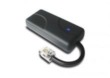 Moduł Bluetooth POSNET RSBT2