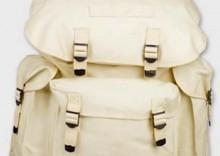 Plecak BW - naturalny