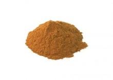 Cynamon mielony 1 kg