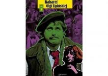 Różni Wykonawcy - Kabaret Olgi Lipinskiej Vol.2