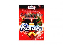 Karaoke: Kolędy cz. 2