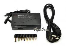 Zasilacz sieciowy do laptopa monitora LCD