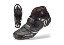Specialized Defroster buty szosowe zimowe r. 44
