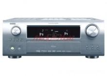 Amplituner DENON AVR-3808