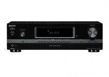 Sony STR- DH130 - Amplituner 2.0