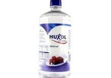 Słodzik Huxol 1000ml