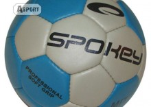 Piłka ręczna MITT 54-56 cm Spokey