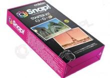 Cokin Snap Starter Kit 43