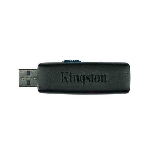 Kingston DT100 8GB