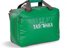 torba sportowa Flight Barrel Tatonka